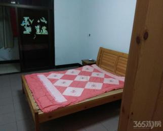 行知学校学苑校区2室1厅1卫70平米整租中装