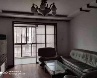 软件园附件 春江路地铁口 韩府坊3室二厅精装 拎包入住