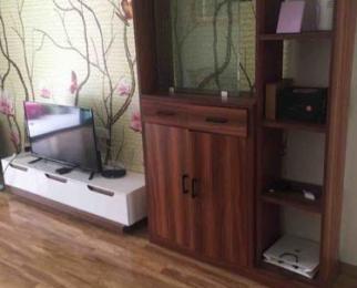 麒麟锦城2室2厅1卫90平米合租精装