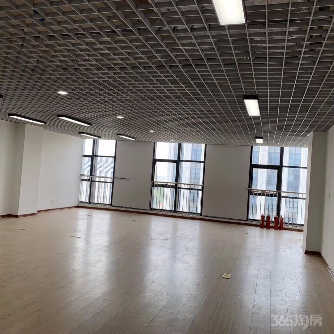 江宁万达广场1室1厅0卫140.00㎡280.00万元