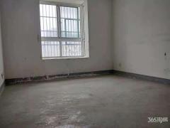 恒龙腾家园大城2室2厅1卫88平方产权房精装