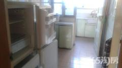 安师大教师公寓9/12精装128平米3室2厅全设2500/月