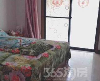 <font color=red>漕冲花园</font>3室1厅1卫93平米合租中装