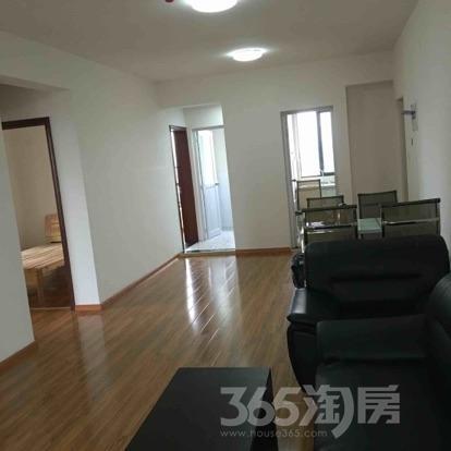 禹州天玺4室2厅1卫110平米整租中装