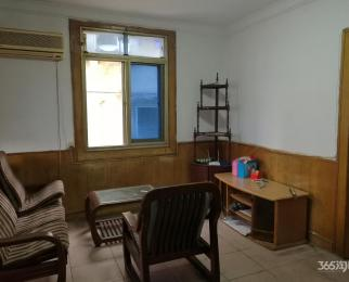 安北小区2室2厅1卫82平米