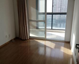 紫晶环球2室1厅1卫整租精装75平米
