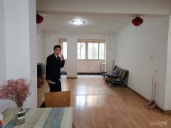 丰乐蜀湖湾3室2厅2卫136平米精装整租
