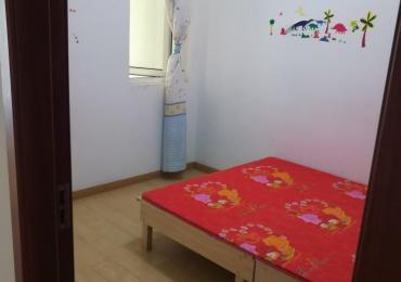 【整租】仙林悦城2室2厅