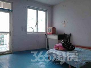 昆山阳光世纪花园5室3厅2卫157�O