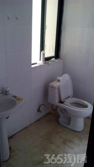 金隆嘉园2室2厅1卫85平米2012年产权房简装