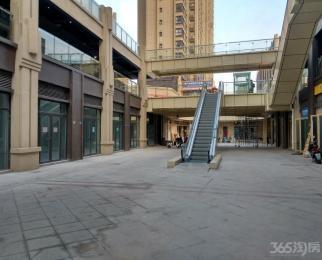 <font color=red>中南锦苑</font>一楼23平米住宅底商出租