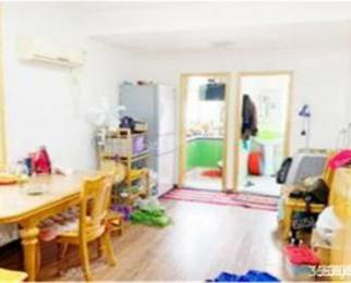五塘广场新出居家精装单室套家电齐全拎包入住看房方便