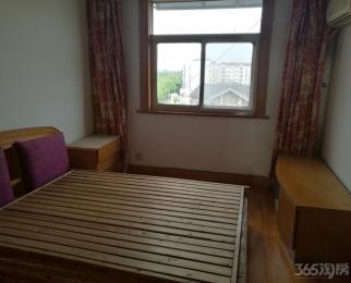 中圣街小区2室1厅1卫90平米整租精装
