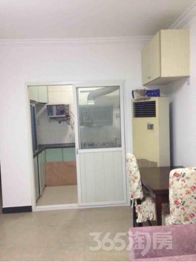 花园路15号2室1厅1卫72.19平米精装产权房2000年建