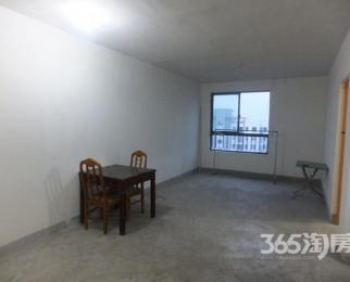 澳然天成2室2厅1卫81平方产权房简装