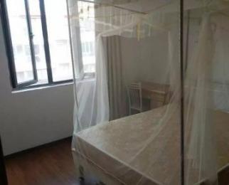 仙龙湾3室1厅1卫16㎡限女生
