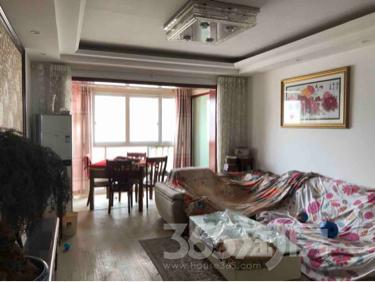 碧桂园欧洲城 左岸 4室2厅2卫145㎡85万元