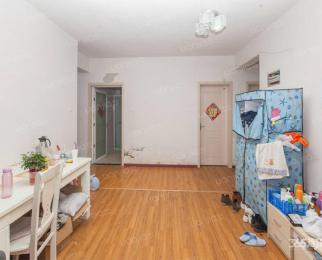 城建琥珀五环城3室2厅2卫128平方产权房简装