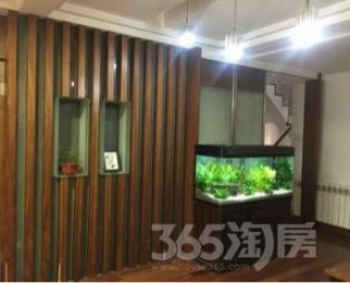 <font color=red>侨宁公寓</font>4室2厅3卫230平米整租精装
