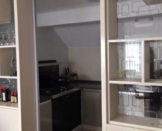 汤池杨庄小区3室2厅2卫140平米70年产权房豪华装