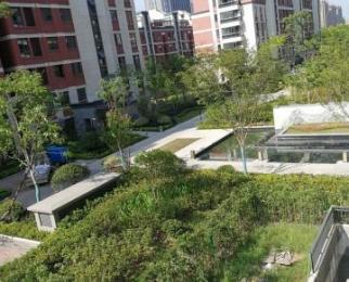 多层稀缺花园洋房 赠送50平地下室 南面超大大花园 急