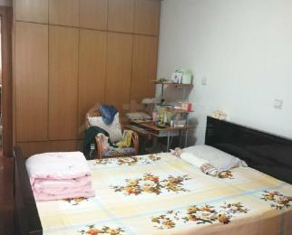 曹张新村2室精装修2楼扬名学区可用直升江南中学超市菜场应有尽有