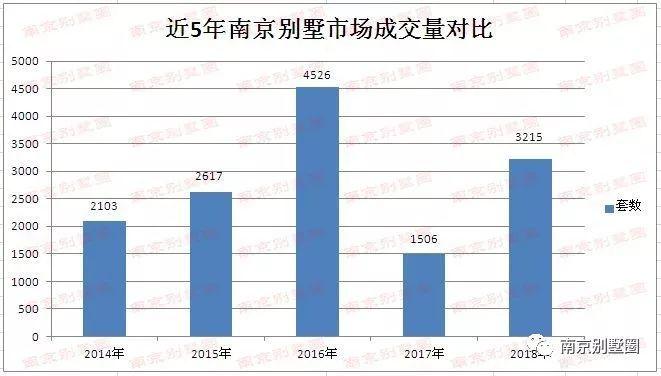 http://www.weixinrensheng.com/shenghuojia/620225.html