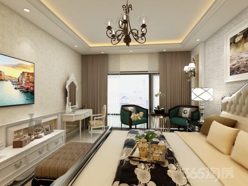 嘉兴九龙山风景区,首付16万公寓,送豪华装修