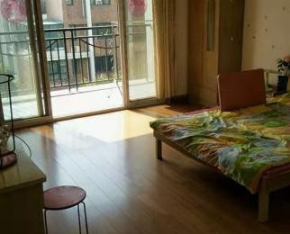 雨山美地限女性3室1厅1卫93平米简装合租