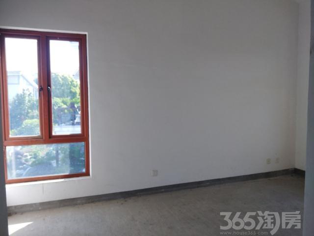 石湖之韵独栋大别墅 占地2亩 上下3层 独门独院