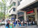 南三环餐饮铺,3地.铁+10万常住人口,消费实力强