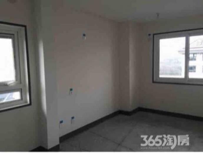 华府国际5室2厅4卫128.52㎡358.00万元