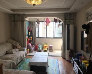 桥北 威尼斯水城 精装两房 隐藏厨房 南北通透 随时看房 诚心卖