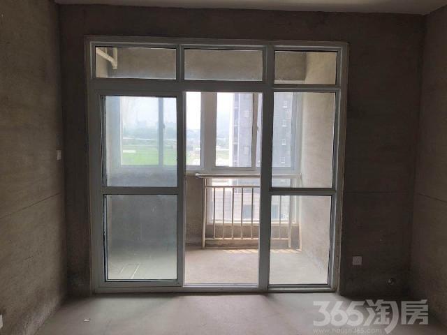 澄江新村3室2厅1卫105�O整租毛坯