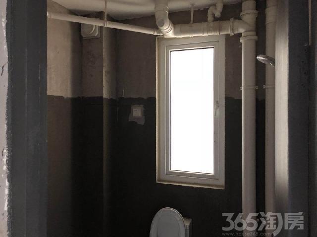 澄江新村2室2厅1卫87�O整租毛坯