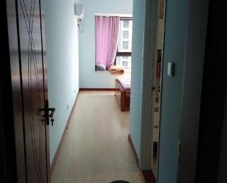 高淳雅居乐花园3室2厅2卫133平方产权房精装送设施车位