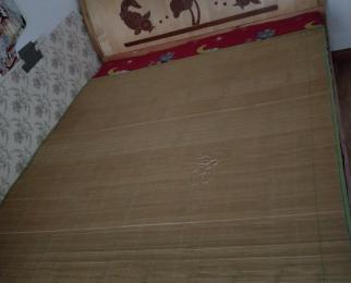 金水童话名苑4室2厅1卫20平米合租简装