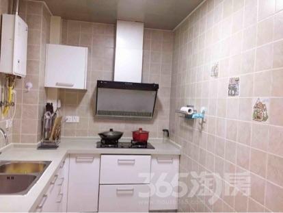 相城区香城花园三期4室2厅2卫140.79�O