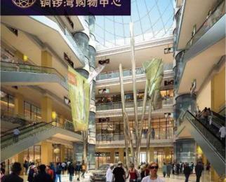学校旁,地铁房,莲塘正中心新时代购物中心