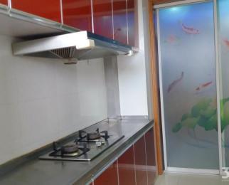 高尔夫国际花园 3号线天元西路 精装主卧 民用水电 可做饭