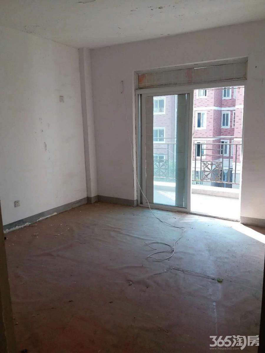 荷花园1室1厅1卫50平方产权房毛坯