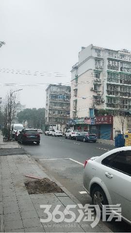 青山街单层门面/商铺,...