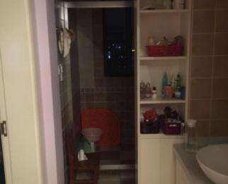 滨湖区奥林花园四期4室2厅2卫162㎡