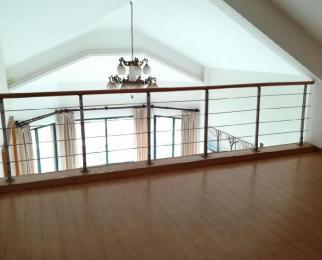 未来轻轨口+伟星香格里拉花园6室2厅3卫195平方精装