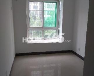 滨湖康园 3室2厅 寿春中学旁 <font color=red>拎包入住</font> 房主诚心出租