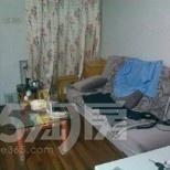 南京炼油厂二村5栋3室1厅1卫84平米简装整租