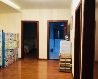 南苑真园10室3厅4卫400平米精装使用权房2011年建