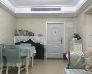新街口长江花园 居家陪读 双南两房 采光不挡带电梯 小区
