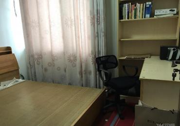 【整租】中兴人才公寓3室2厅