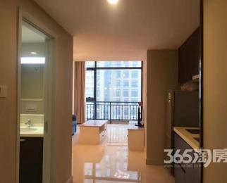 博邑郡loft精装一室赞寓公寓直租月付无压力临近地铁